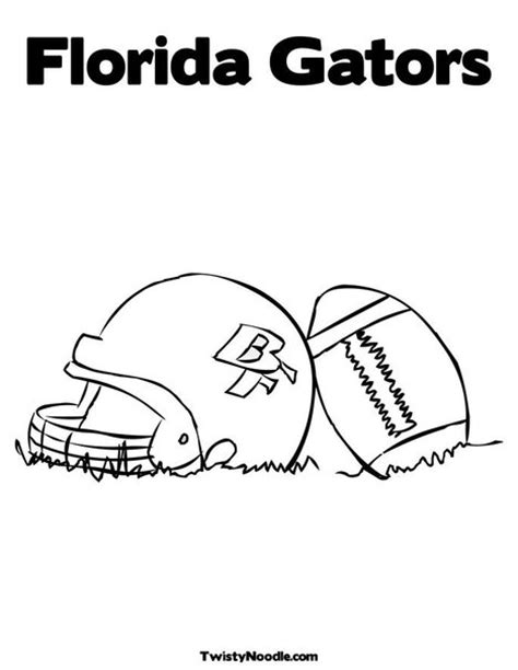 Uf Florida Gator Coloring Pages Coloring Pages Florida Gators Coloring Pages