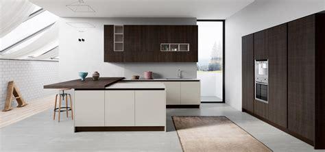 modern round kitchen round modern kitchen arredo3