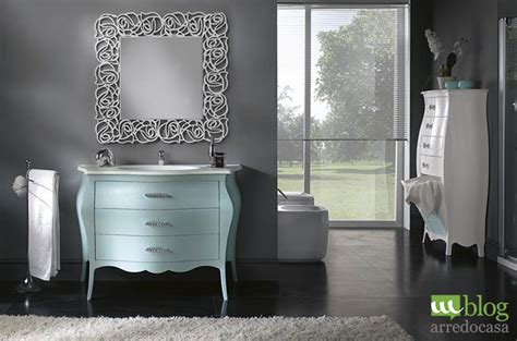 pavimenti sospesi arredo bagno mobili da pavimento o sospesi m