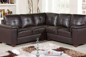 sofas you can pay monthly furniture on finance pay monthly weekly or pay later
