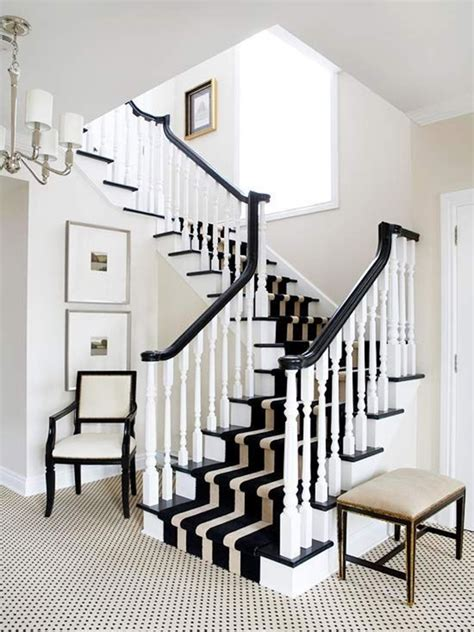 Grills Stairs Design 40 Amazing Grill Designs For Stairs Balcony And Windows Bored