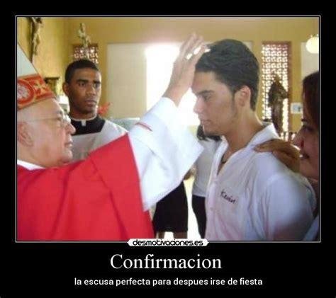 imagen de iglesia adornada para confirmacin sacramento de la confirmacion catolica images
