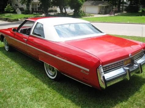 1974 buick electra overview cargurus 1975 buick electra overview cargurus