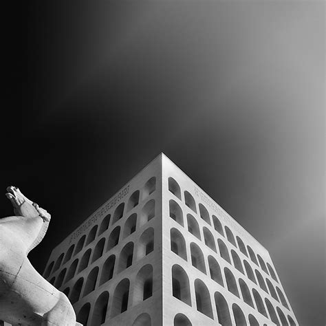 architecture photographers building photography e architect