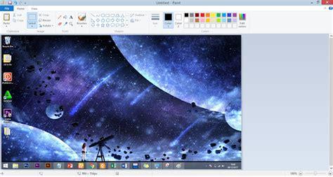 4 cara screenshot di laptop toshiba dengan cepat dan mudah zone
