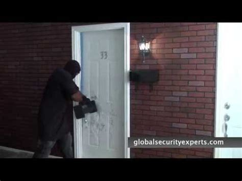 home depot security doors lowes door lowes security doors