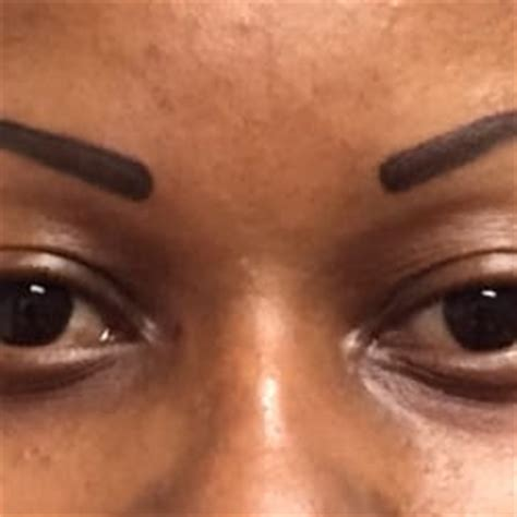 tattoo eyebrows tucson lasting impressions 47 photos permanent makeup 5855