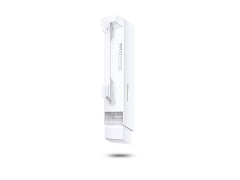 Tplink Cpe220 Outdoor cpe220 2 4ghz 300mbps 12dbi outdoor cpe tp link ประเทศไทย