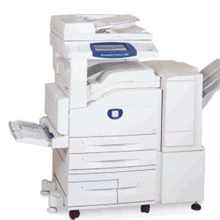 Mesin Fotocopy Merk Canon service mesin fotocopy