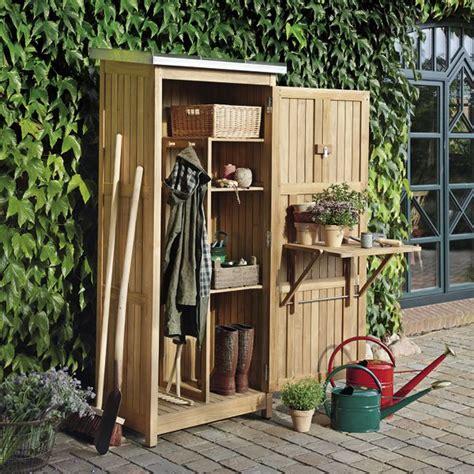 Garten Q Selber Bauen by Pi 249 Di 25 Fantastiche Idee Su Ger 228 Teschrank Su
