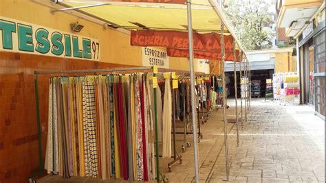 ingrosso tendaggi preventivo per diffusione tessile 97 roma paginegialle casa