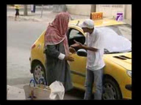 cache tunisia top cach 233 e tunisienne funnycat tv