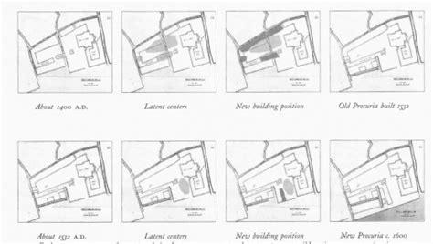 pattern theory architecture nikos salingaros archives arquitectura estudioquagliata com
