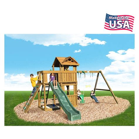 action swing set 17 best images about outdoors and garden on pinterest
