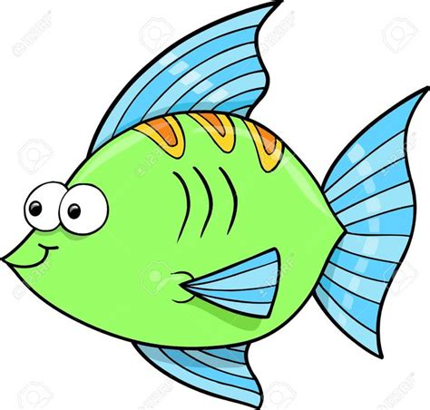 213 best images about cartoon fish on Pinterest   Clip art