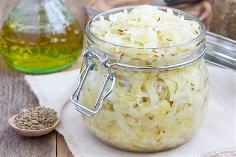 come cucinare cavolo verza bollito o stufato come cucinare il cavolo verza la