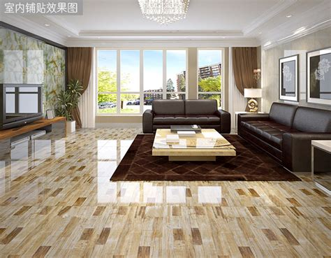 ceramic tiles for living room floors foshan ceramic tile 800x800 imitation marble floor tiles living room wall 100m2 tiles gold