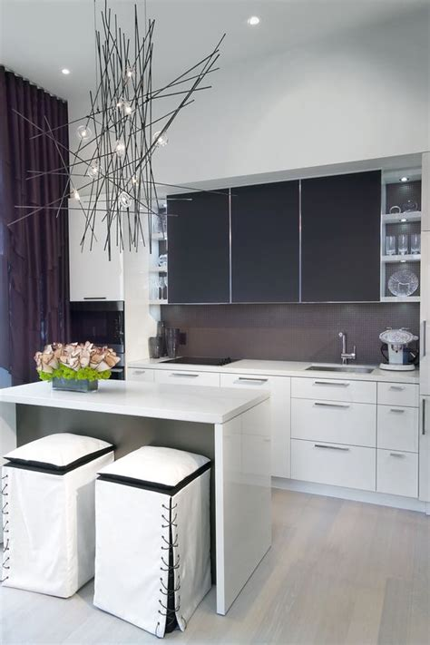 kitchen design consultants model suite kitchen by tomas pearce interior design
