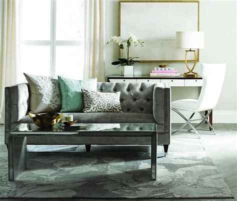 the pink sofa mobile miller sofa safavieh fabric sofas