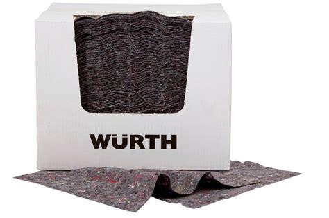 werkstatt putzlappen putzlappen textil