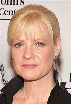 Pin By Bonnie Richardson On Bonnie Hunt Has A Quit Wit She Is A And Intelligent