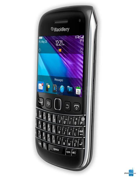 Baterai Blackberry Onyx 3 by Blackberry Bold 9790 Specs