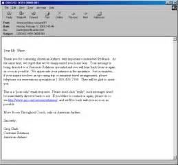 Application Letter Format For Transfer Application Format For Bank Agenda Template Website