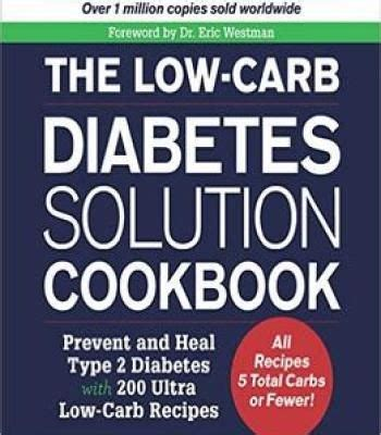 type 2 diabetes cookbook plan the ultimate beginnerã s diabetic diet cookbook kickstarter plan guide to naturally diabetes proven easy healthy type 2 diabetic recipes books best 25 o blood type ideas on o positive