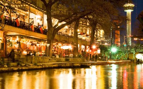 san antonio getaways in san antonio b b riverwalk vacation