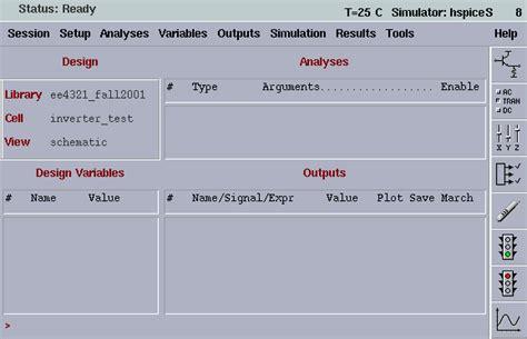 cadence virtuoso layout editor tutorial cadence virtuoso schematic editor cadence get free image