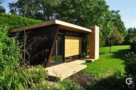 Garden Retreat Shed by 17 Best Images About Garden Retreats Sheds Outbuildings