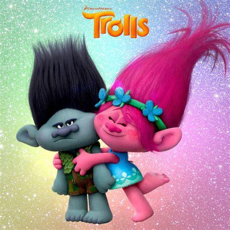 imagenes trolls reales primer tr 225 iler de trolls los bergens atacan a los