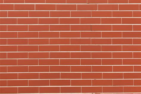pink brick wall red brick wall free stock photo public domain pictures