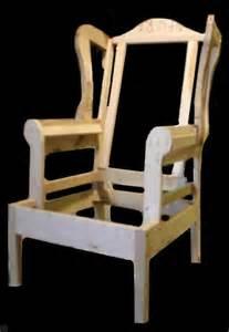 hamblin custom furniture frames salt lake city ut ksl local