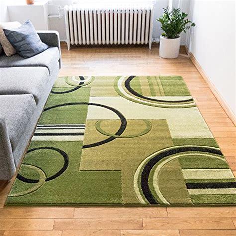 emerald green area rug fabulous emerald green area rugs funkthishouse