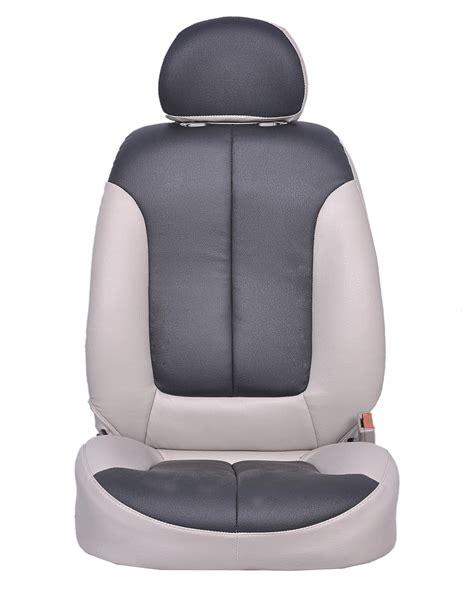 Car Stool by Vijay Laxmi Car Accessories Dealers Car Seat Cover