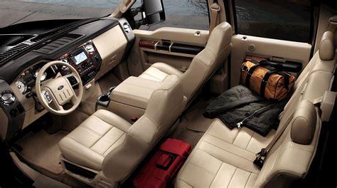 ford supercar interior 2008 ford f 250 super duty xlt interior 2008 ford f 250