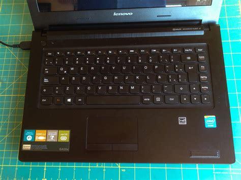 Keyboard Laptop Pasangan lenovo g400s windows phone dan windows indonesia