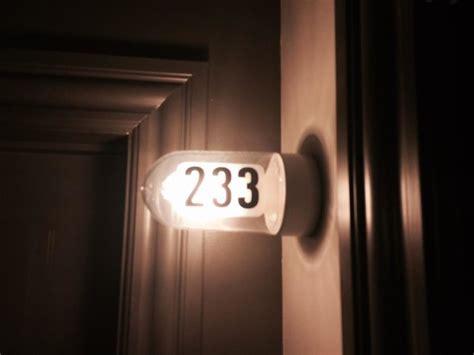 cool bedroom signs cool room signs picture of hotel sp34 copenhagen tripadvisor
