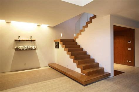 12 space saving designs using the pros and cons of space saving stairs robinson