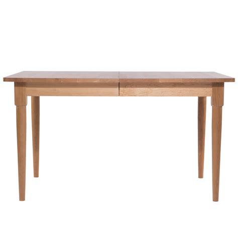 shaker dining table extendable shaker dining table rejuvenation