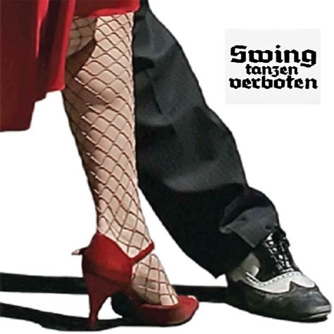 electro swing radio station stream 11 free dance electro swing radio stations