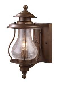 outdoor wall lighting fixtures elk lighting 62005 1 wikshire outdoor wall mount lantern