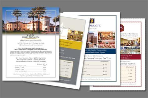 design flyer hotel hotel flyers