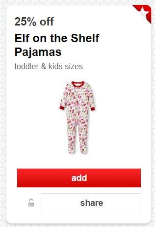 On The Shelf Accessories Target by On The Shelf Pajamas Accessories And More As Low As