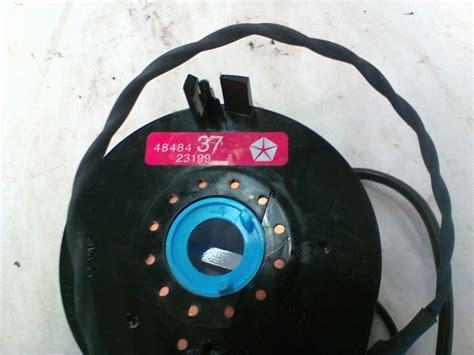 service manual electric power steering 1997 dodge viper free book repair manuals service