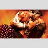 Ram Leela Movie Poster | 800 x 480 jpeg 295kB