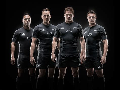 adidas rugby wallpaper rugby nouveau maillot des all blacks adidas