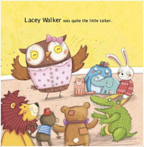 my owl barn jo james paper doll with owl mask 1000 images about books worth reading on pinterest