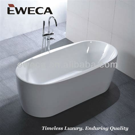 cheap freestanding bathtubs cheap small freestanding bathtub buy cheap freestanding